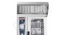 UltraVent® 61/101 E pro konvektomat Rational gastro