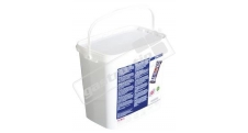 Tablety RATIONAL oplachové CareControl 7 kg gastro