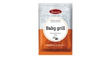 Baby grill 25g