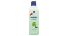 ISOLDA,AMADEUS OFFICE CARE green apple - 1l
