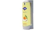 ISOLDA,AMADEUS OFFICE CARE mandarine - 500ml