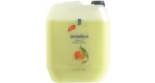 ISOLDA,AMADEUS OFFICE CARE mandarine - 5l