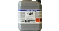 CLEAMEN 145 deepon - 5l